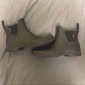 Tretorn Chelsea Rain Boots